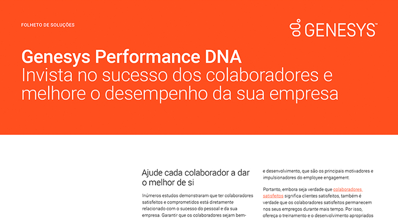 [performance dna] [br] sidebar {pt]