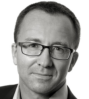 Stéphane Schoder