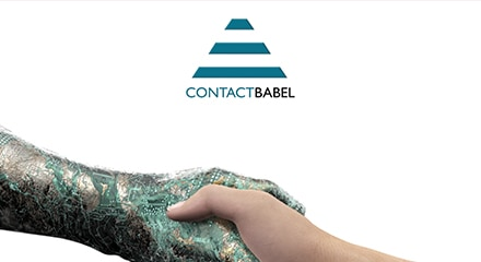 Contact Babel ICG AI-resource_center-EN
