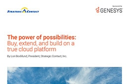The-Power-of-Possibilities-Buy-Extend-and-Build-True-Cloud-Platform-WP-EN-Thumbnail-Kit–Nurture-Offer