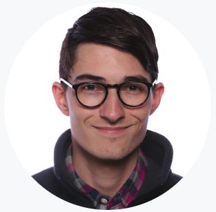 Toby tobkin webinar image