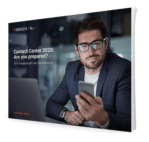 Be0fd52b contact center 2020 eb 3d nl