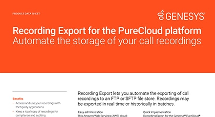 PureCloud-DS-resource_center-EN