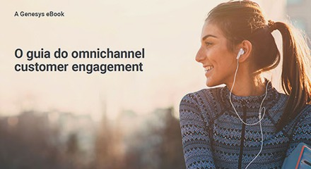 bcaf3817-the-guide-to-omnichannel-customer-engagement-eb-resource_center-pt