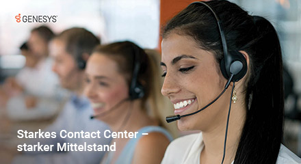 Starkes contact center eb de thumbnail kit resource center