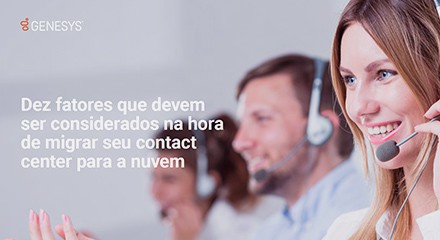 bd834f49-ten-considerations-for-moving-your-contact-center-to-the-cloud-eb-resource_center-pt