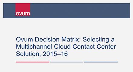 be97b9a1-ovum-decision-matrix-selecting-a-multichannel-cloud-cc-solution-ss-resource_center-en