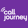 Call journey small