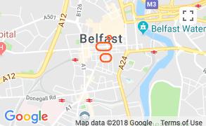 Belfast gm