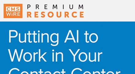 Putting-AI-to-Work-in-Your-Contact-Center-EB-EN-resource-cente
