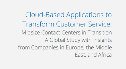 IDC-Cloud-based-applications-to-transform-customer-service-WP-resource_center-EMEA