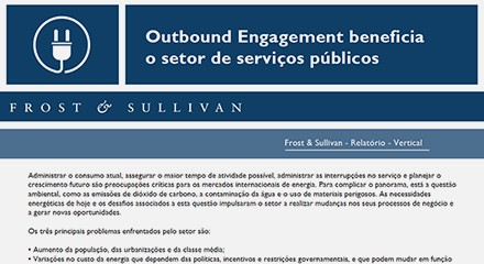 C319b257 fs outbound engagement services sector vb resource center pt
