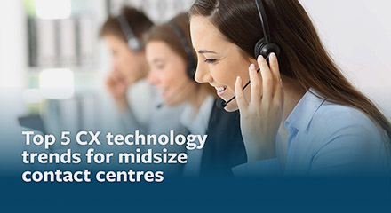 Top-5-CX-Technology-Trends-for-Midsize-Contact-Centres-Thumbnail-Kit-Resource-Center