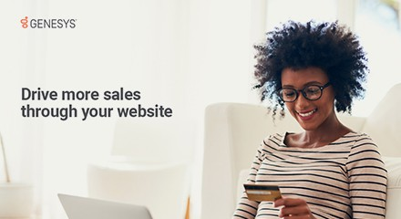 Drive-More-Sales-Through-Your-Website-Resource_Center-EN