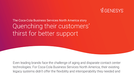 Coca cola business services in en final 1