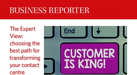 Business Reporter Expert Review-resource_center-EN