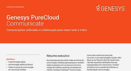 c8cea7b6-purecloud-by-genesys-communicate-br-resource_center-pt