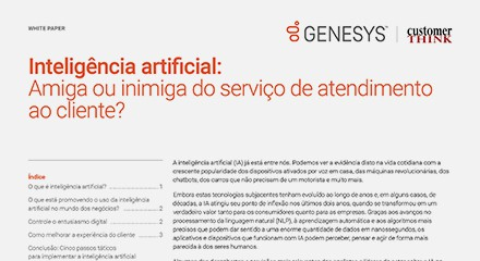 c96d7152-artificial-intelligence-friend-or-foe-of-customer-service-wp-resource_center-pt