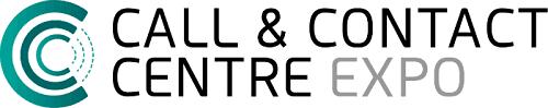 ccxpo-logo500