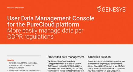 User-Data-Management-Console-for-the-PureCloud-Platform-Resource-EN