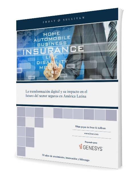 Caaf1994 caaf1994 digital impact insurance wp 3d es