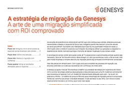 [Genesys-Prescriptive-Migration]-[EX]-nurture_offer-{PT]