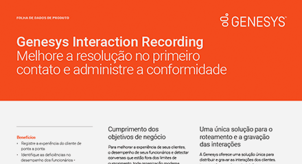 cc02fd36-interaction-recording-ds-resource_center-pt