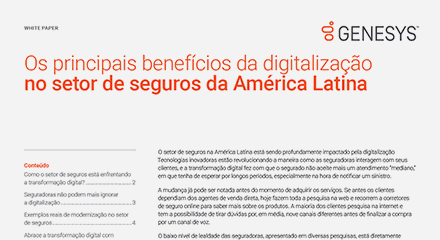 cc474da4-prinicpal-benefits-digitalization-latin-american-insurance-wp-resource_center-pt