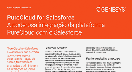 Cd64d0e0 purecloud salesforce ds resource center pt