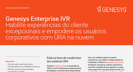 cf42fcf7-genesys-enterprise-ivr-ds-resource_center-pt