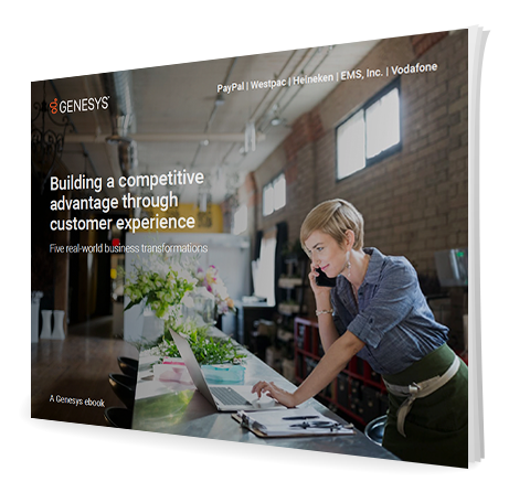 Thumbnail kit building a competitive advantage through customer experience eb 3d en