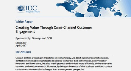 creating-value-omnichannel-WP-resource_center-EN