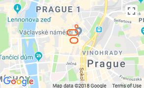 Czech republic gm