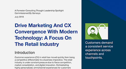 Drive-Marketing-And-Cx-Convergence-With-Modern-Technology-A-Focus-On-The-Retail-Industry-Resource-Thumbnail-3D-EN