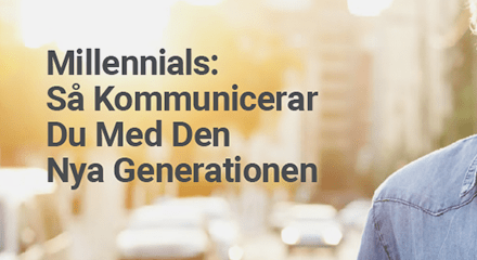 D2d65646 millennials how to communicate with the new generation eb resource center sw