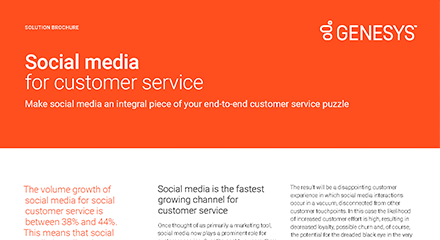Social media cust service sb resource center en wht