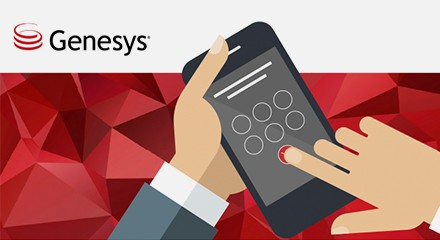 D4db90cb genesys is ivr driving your customers ebook resource center es