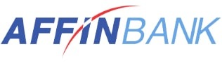 Logo affinbank