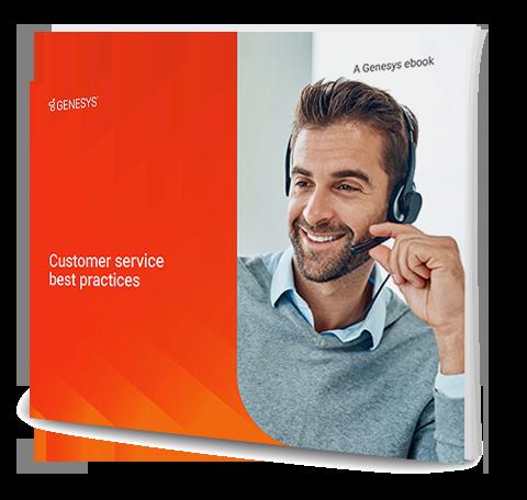 Customer service best practices resource centre en