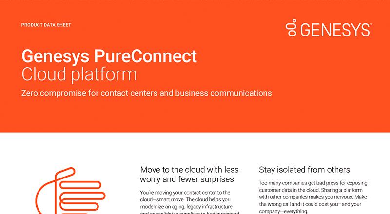 Genesys-PureConnect-Cloud-platform-DS-sidebar-EN