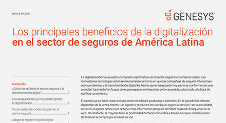 Dada7cfb prinicpal benefits digitalization latin american insurance wp resource center es