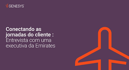 Dc2ef588 emirates customer success eb resource center pt