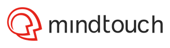 Mindtouch logo 2000px