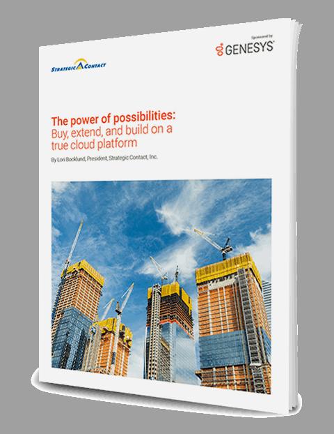 The power of possibilities buy extend and build true cloud platform wp en thumbnail kit 3d