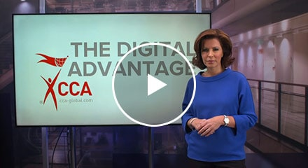 digital-advantage-video-resource_center-EN