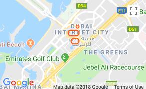 Dubai gm v3