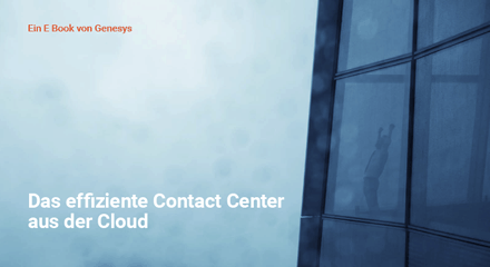 E0eabc85 contact center economics cloud eb qe anz resource center de