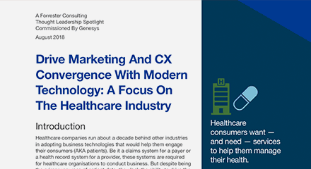 Drive-Marketing-And-CX-Convergence-With-Modern-Technology-A-Focus-On-The-Healthcare-Industry-Resource-Thumbnail-3D-EN