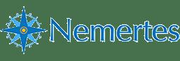 Nemertes logo webinar