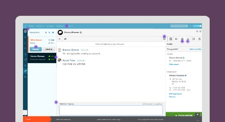 Purecloud demo webinar en 440x240 webinar thumbnail